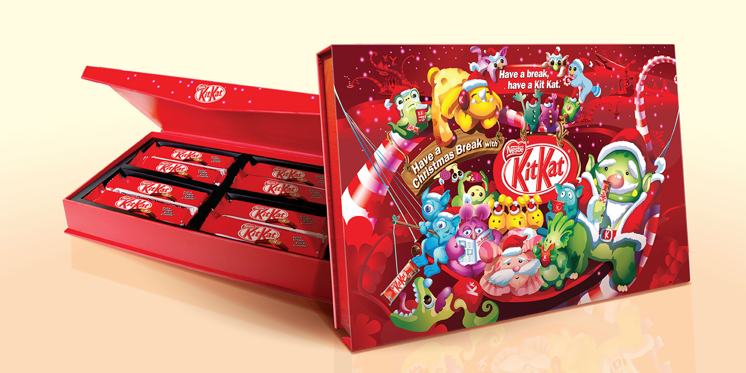 KitKat_Packaging