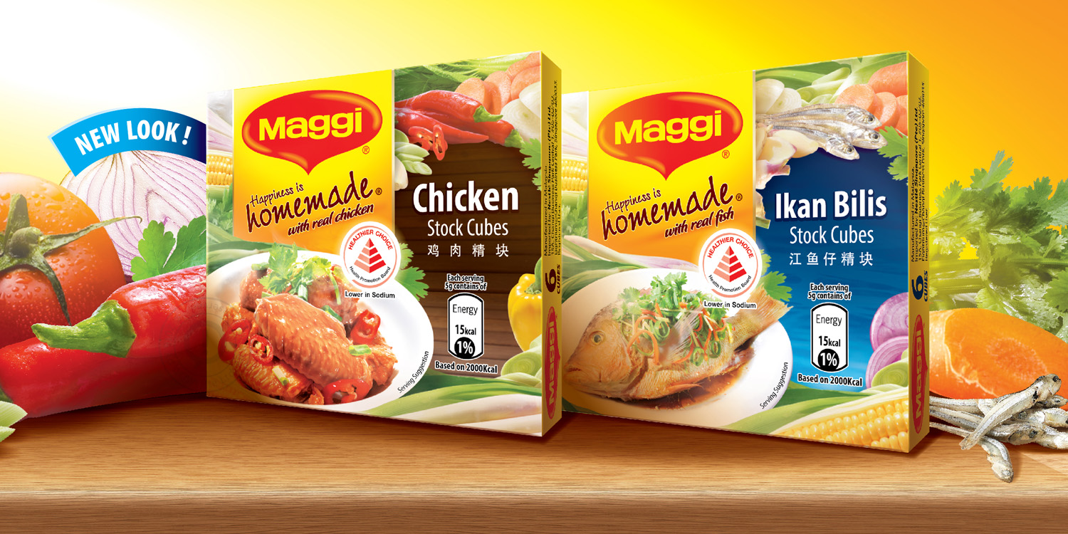 Maggi_ChickenStockPackaging