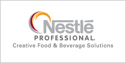 NestleProfessional