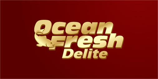 OceanFreshDelite