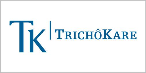 Trichokare