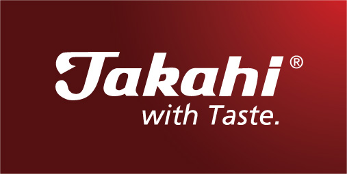 Takahi