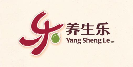 YangShengLe