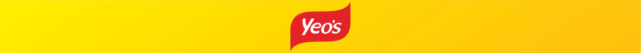 yeos_header